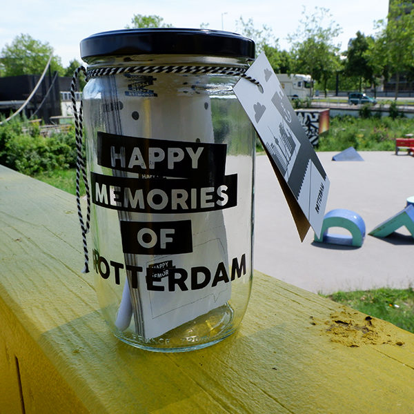 Pot Rotterdam Happy Memories_ANNIdesign_01