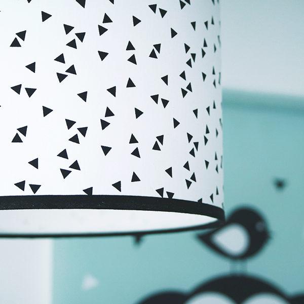 Lamp basic Triangel op Wit_Bi & Li Creaties_02