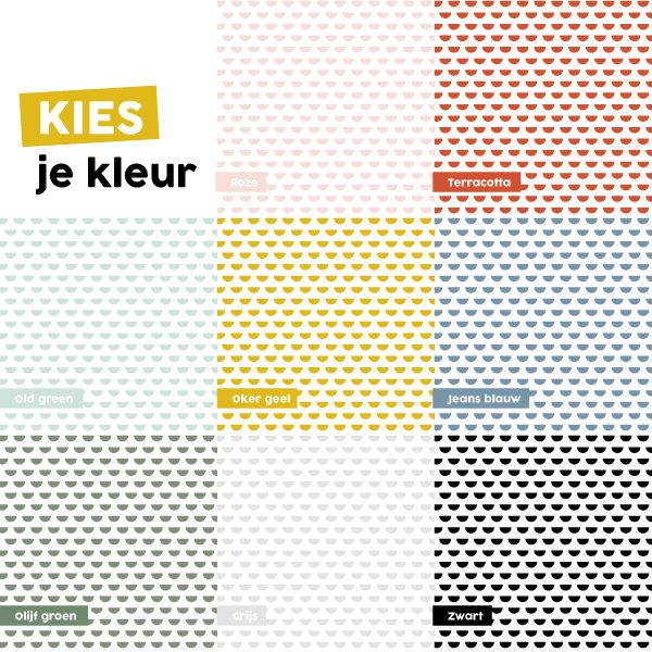 Kleuren-8x-Maantjes_ANNIdesign