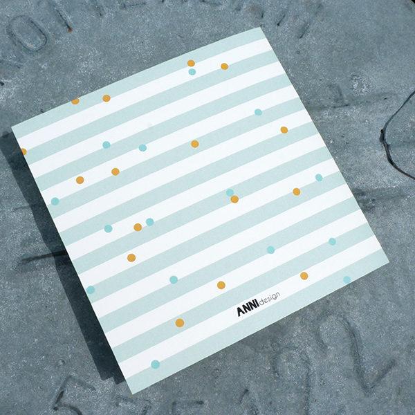 Wenskaart Rotterdam Gefeliciteerd Gozert ANNIdesign 02