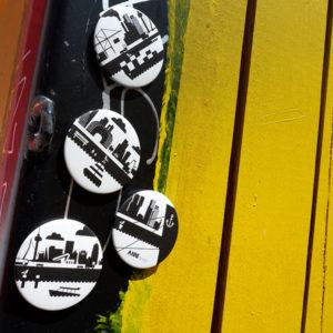 Magneten Rotterdam zwart wit_ANNIdesign_01