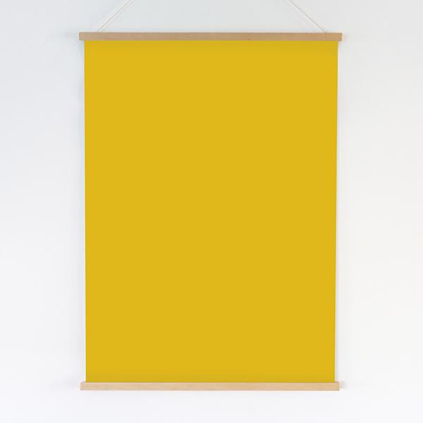 Poster XL Blanco_ANNIdesign