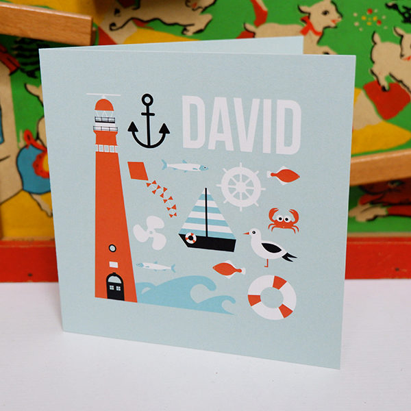 Geboortekaart Schiermonnikoog_ANNIdesign_wadden collage_01