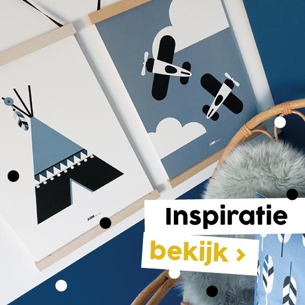 Inspiratie Styling ANNIdesign