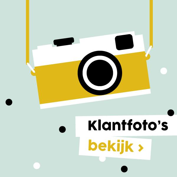 Klantfoto's Styling ANNIdesign