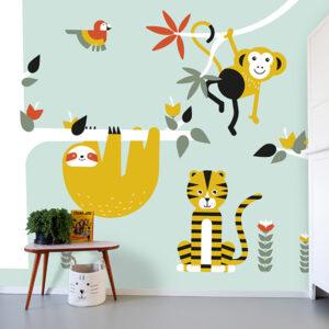 https://annidesign.nl/favorieten/jungle/